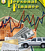 Personal Finance Resource Book Grade 5-12
