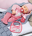Baby Annabell - Interactive Doll 43 cm