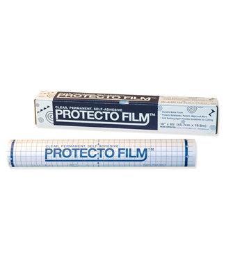 Protecto Film PROTECTO FILM 18X65 BOX