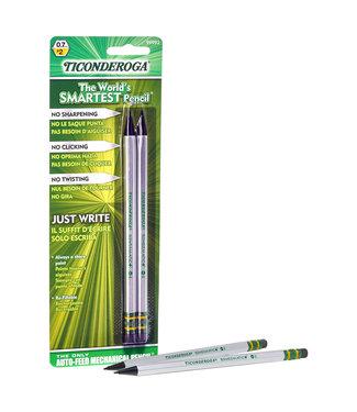SenseMatic Plus Automatic Pencil