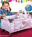Adora Pink Deluxe Pack N Play