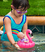 SplashTime Baby Tot Fun Flamingo