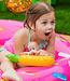 SplashTime Baby Tot Sweet Pineapple