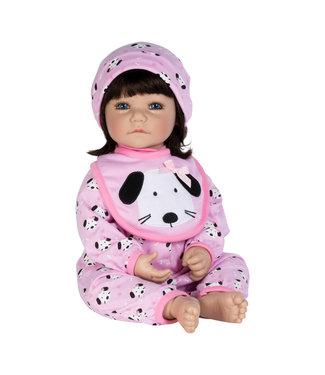 Adora Dolls WOOF Girl