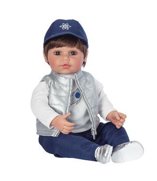 Adora Dolls Adora® ToddlerTime Cosmic Boy Doll