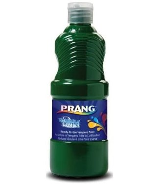 PRANG Ready-to-Use Washable Tempera Paint 32oz