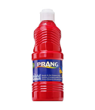 PRANG Washable Ready-to-Use Paint - 16 oz