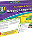 Power Pen Learning Cards: Reading Comprehension Grd 2