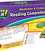 Power Pen Learning Cards: Reading Comprehension Grd 1