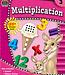 RSL- Multiplication (Gr. 3)