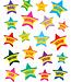 Star Rewards Stickers
