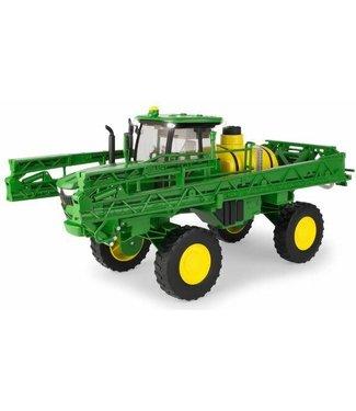 Tomy Big Farm John Deere R4023 Sprayer