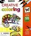 KK Creative Coloring