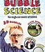 PB Bubble Science