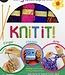 MP Knit It! V2