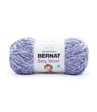Bernat Baby Velvet