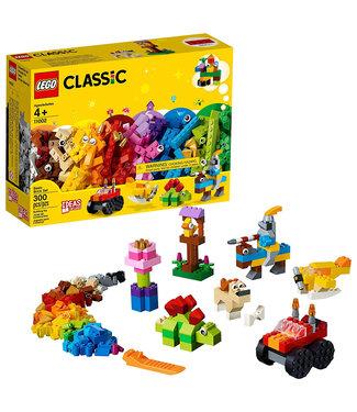 Basic Brick Set