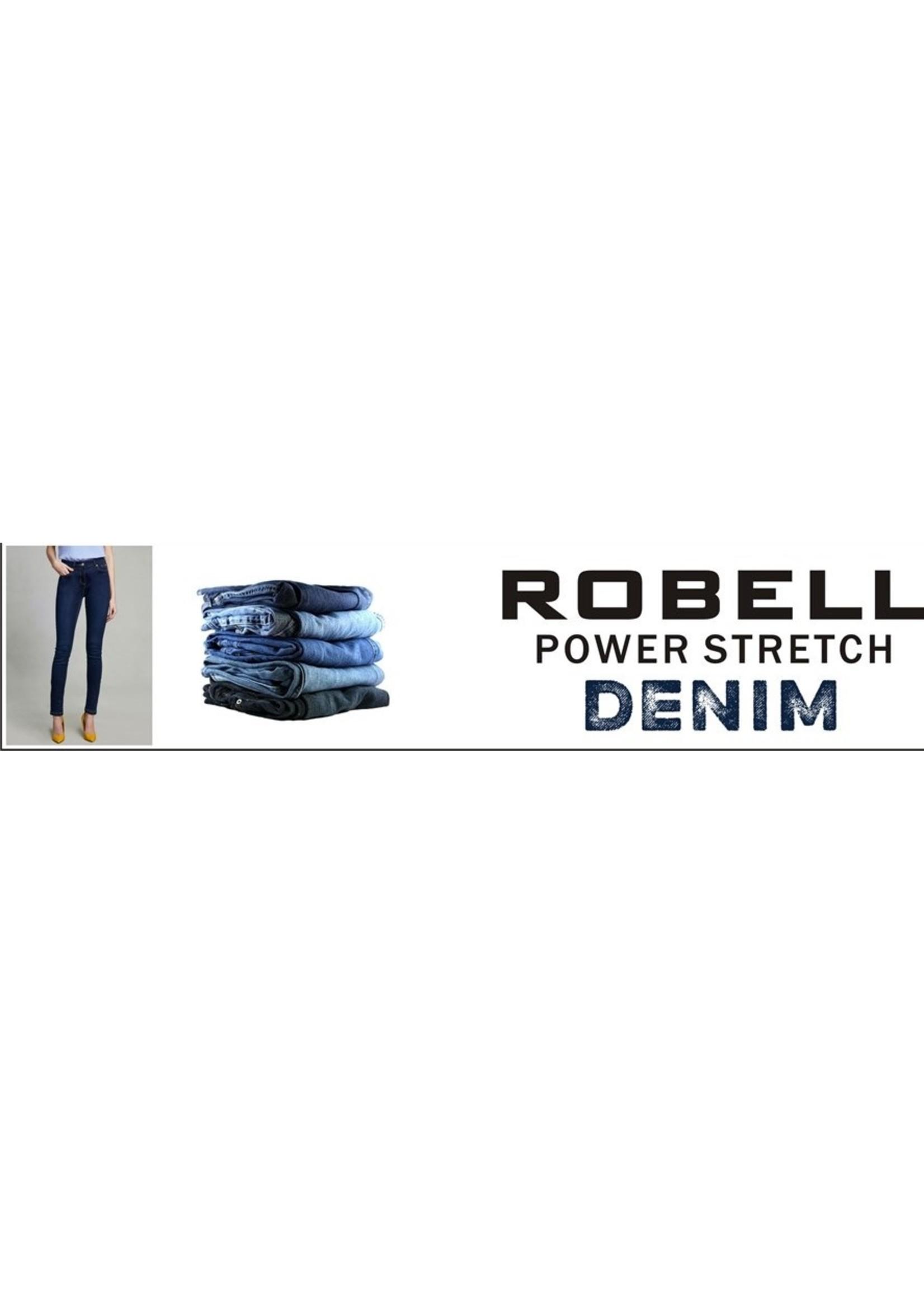 ROBELL 51412