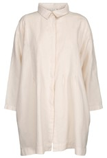 TWO DANES 37514 391 Lis Linen Cotton Shirt