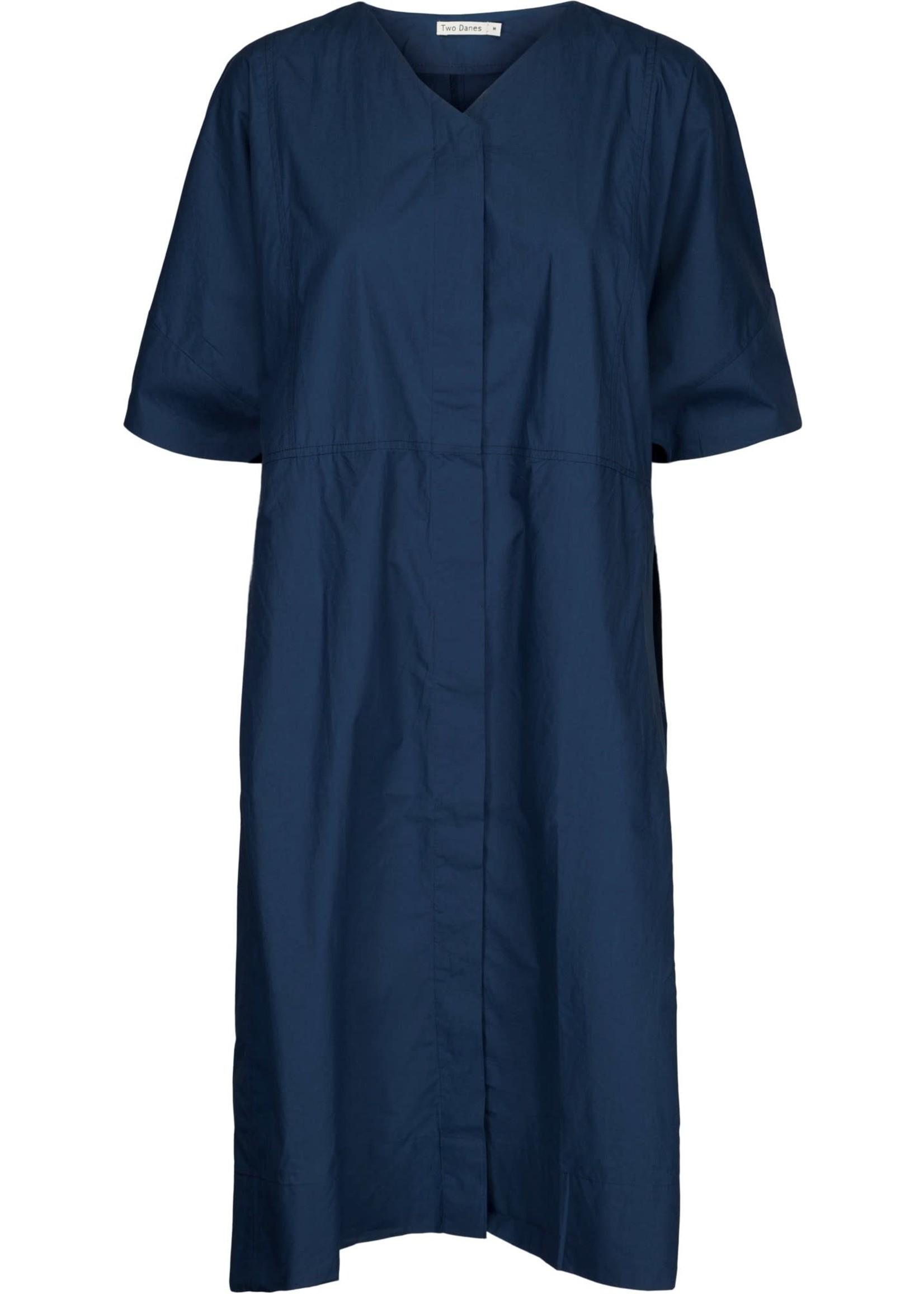 TWO DANES 33634 379 dress