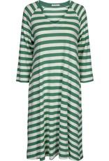 TWO DANES 33813 385 Hazel Hemp Dress