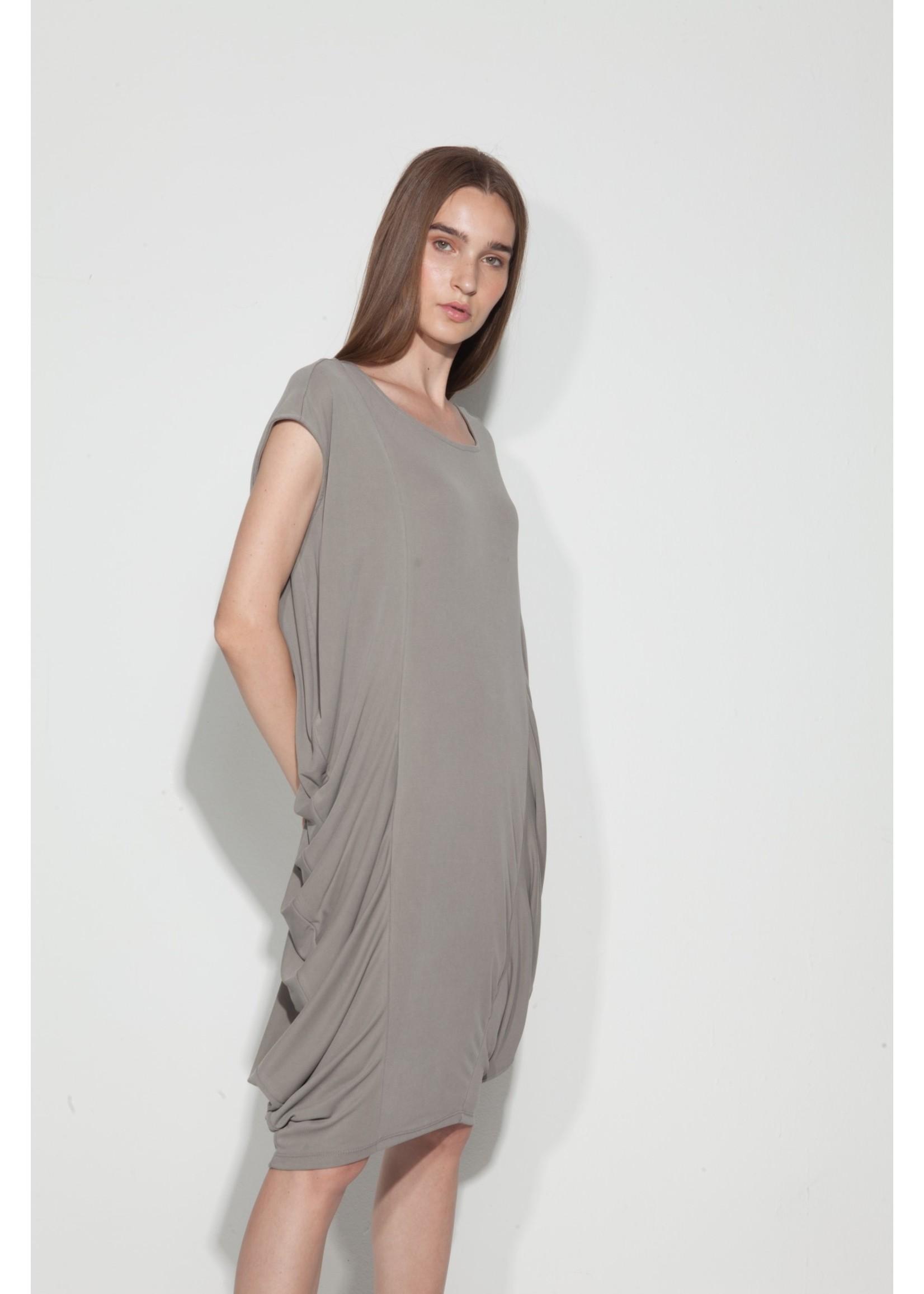 OZAI headline dress