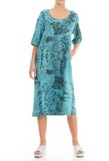 91136 grizas dress