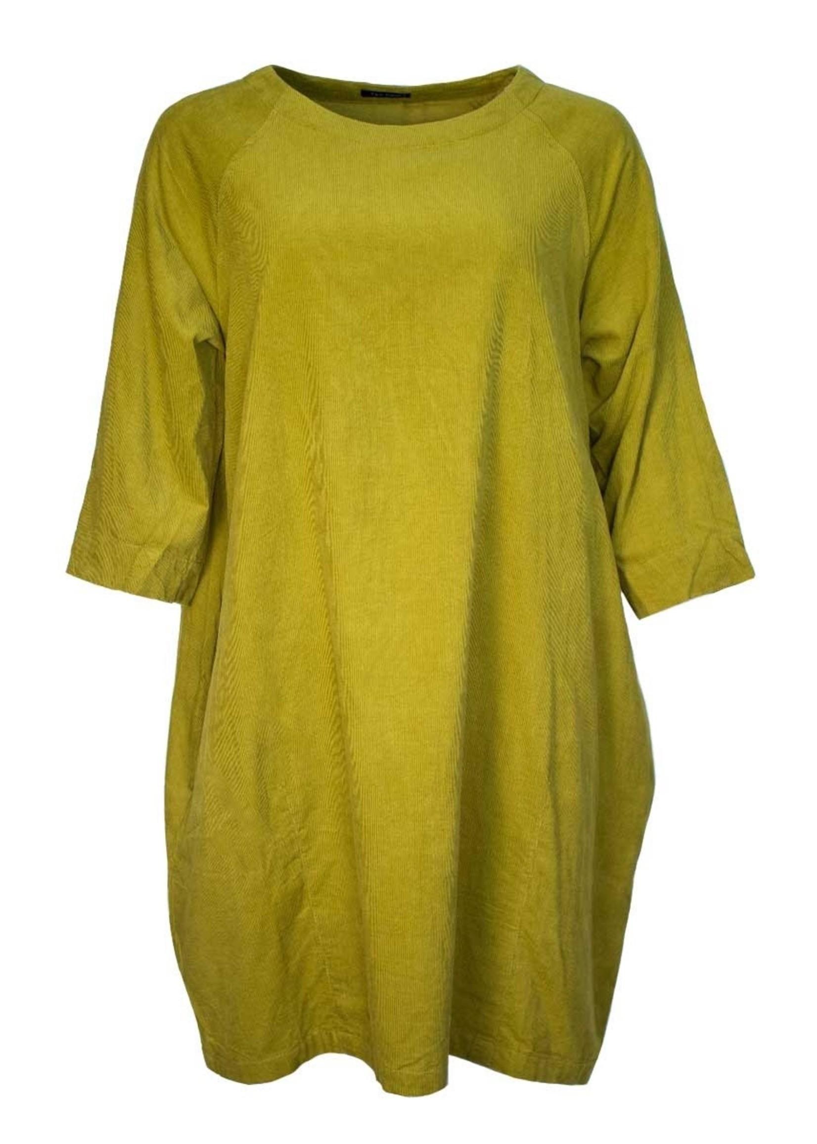 TWO DANES 43514 camilla dress