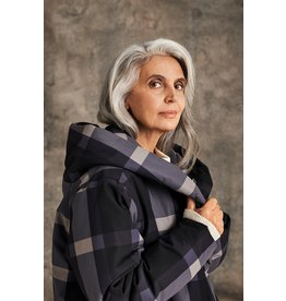 TWO DANES 41527 olina coat