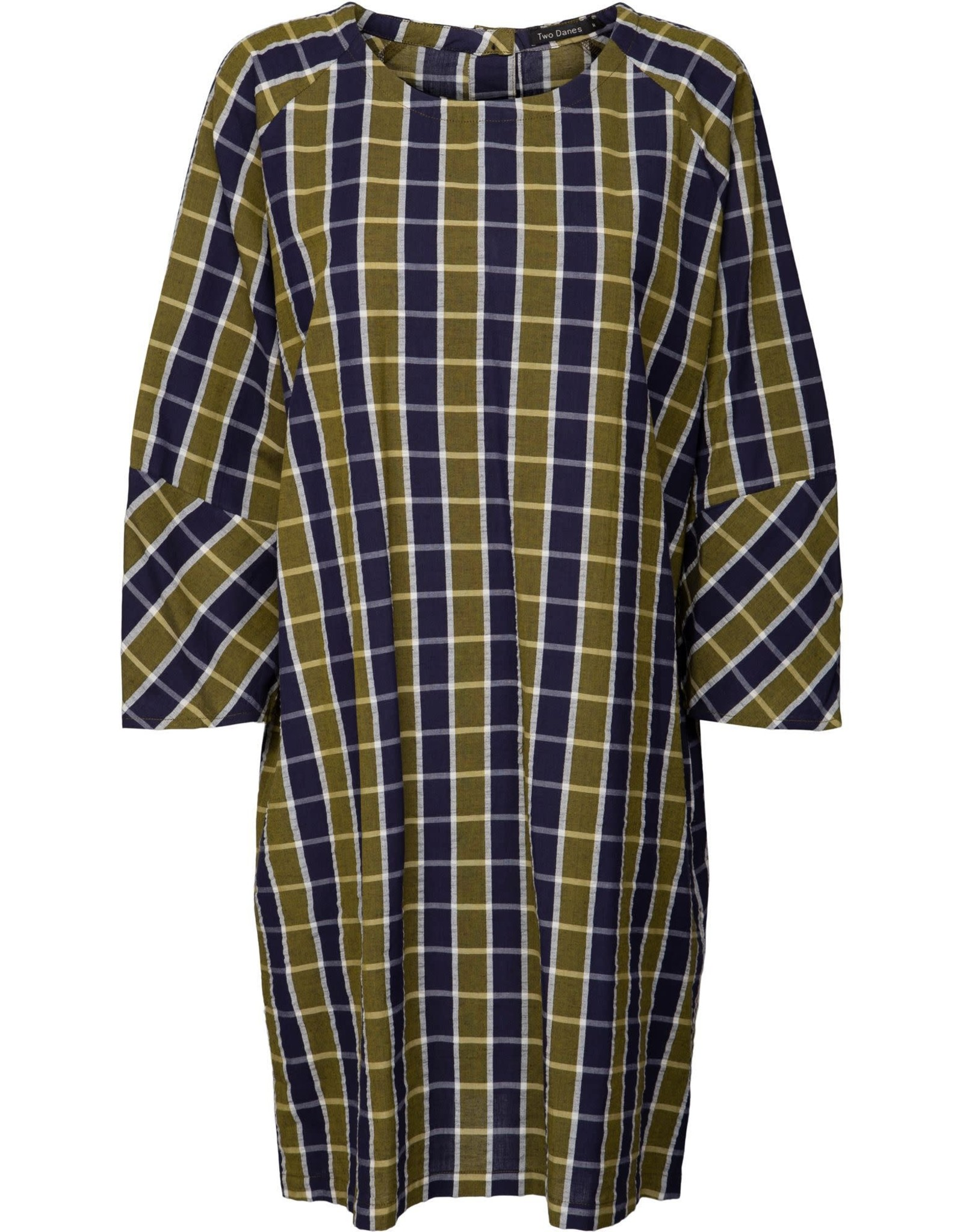 TWO DANES 43586 ellyn dress