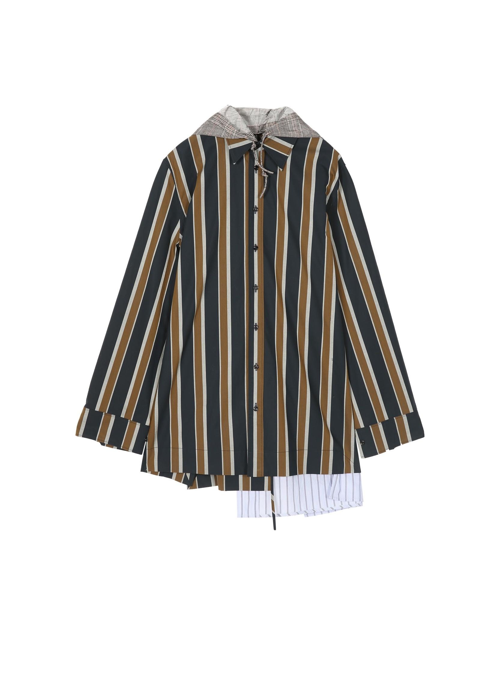 JNBY 5j7102350 jnby blouse