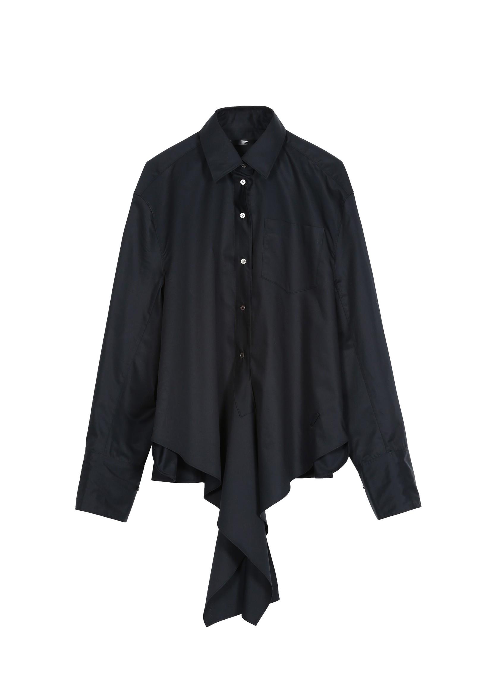JNBY 5j7102360 jnby blouse