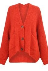 ALEMBIKA as11 sweater