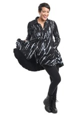 sdm580 lauyrn shirt