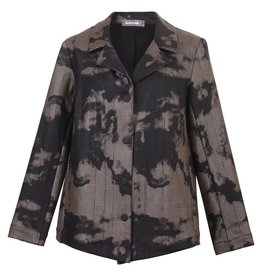 ALEMBIKA aj534b jacket