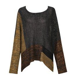 ALEMBIKA as13h sweater
