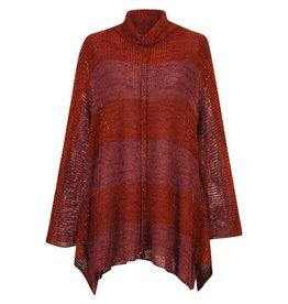 ALEMBIKA as15b sweater