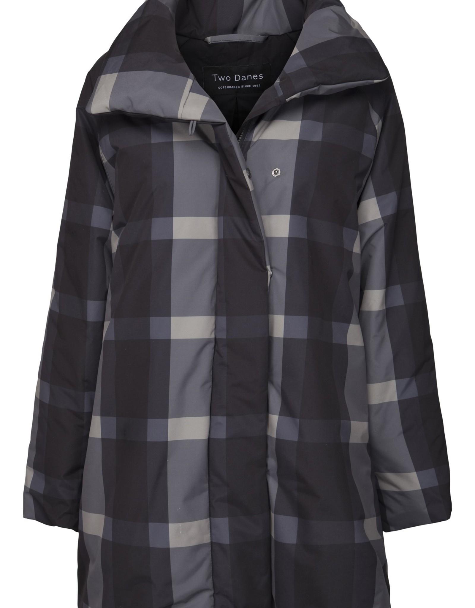 TWO DANES 41517 short olina coat