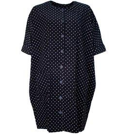 TWO DANES 47597 corin shirt