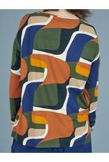 TWO DANES 45522 brooke t-shirt