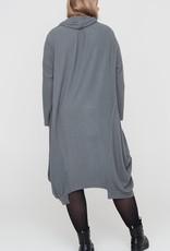 KEKOO 121820 dress