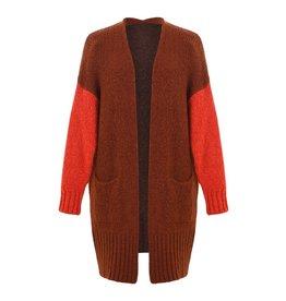 ALEMBIKA as10b sweater
