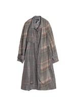 JNBY 5j7222730 jnby rain coat