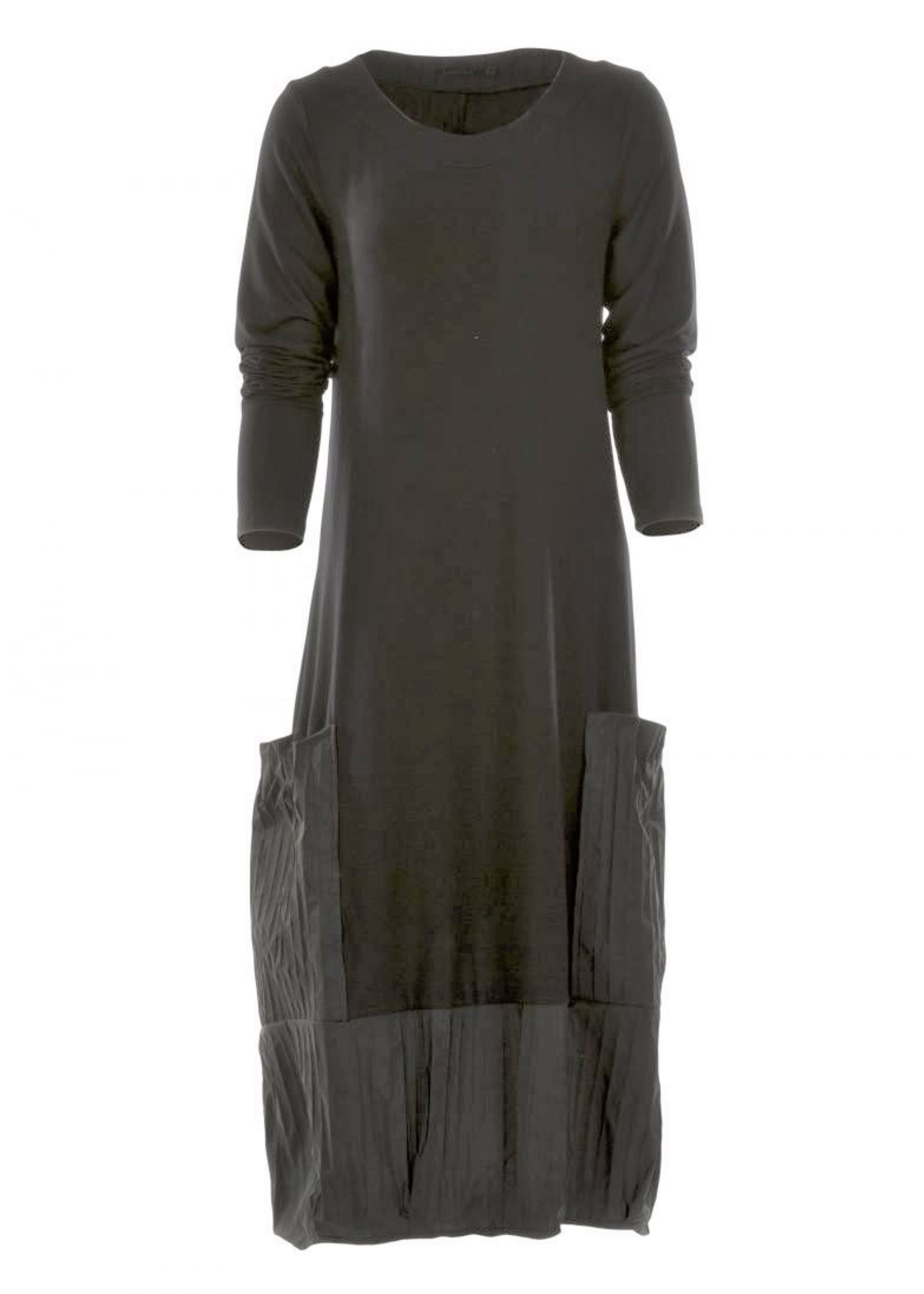 LUUKAA 20k514 martha dress