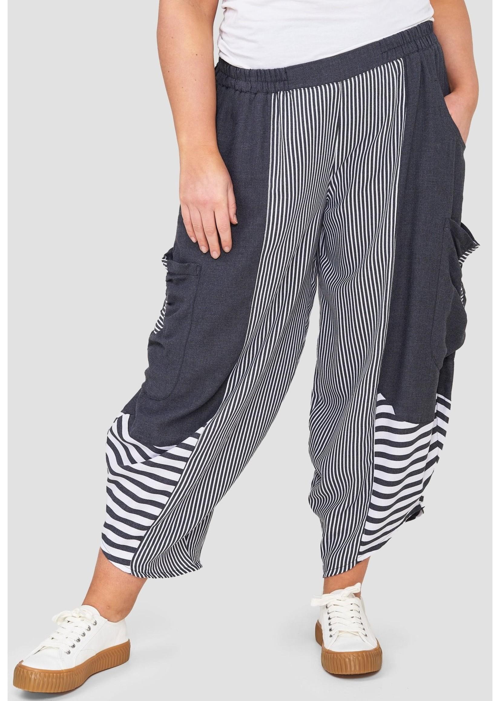KEKOO 1414244 trousers