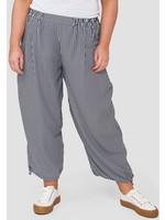 KEKOO 141821 trousers
