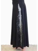 OZAI hollywood  trousers