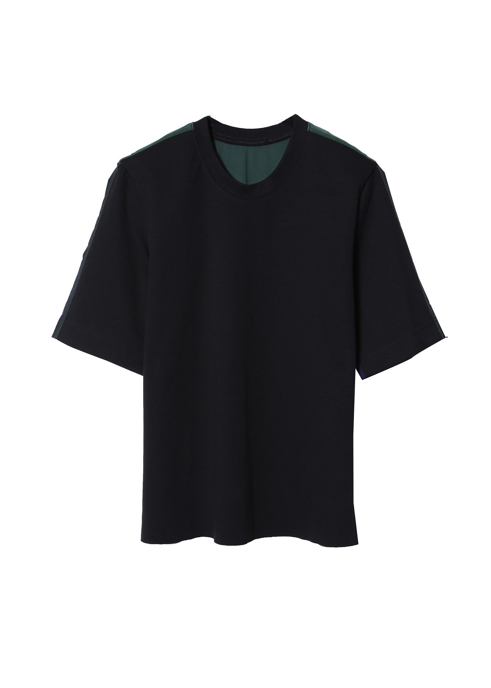 JNBY 5k2610030 shirt