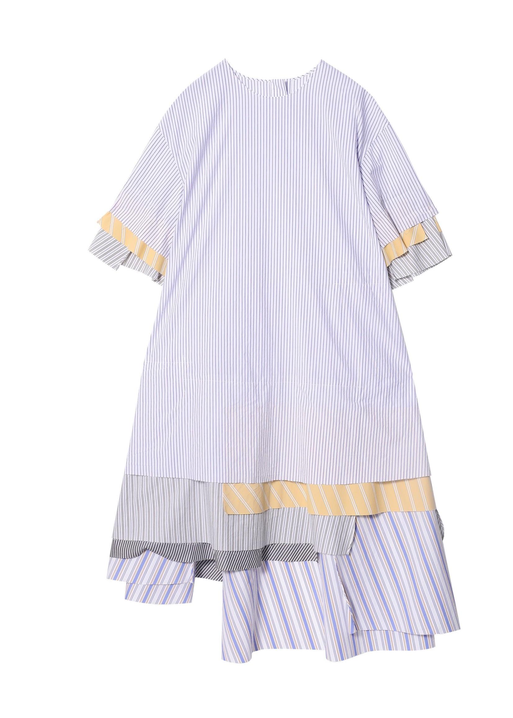 5k3512800 dress