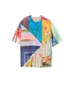 JNBY 5k4150060 shirt